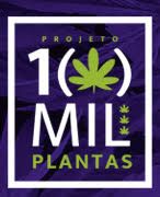 Projeto 10 Mil Plantas